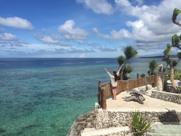 Dive Journal: Tanjung Bira – Paradise in the edge ofSulawesi