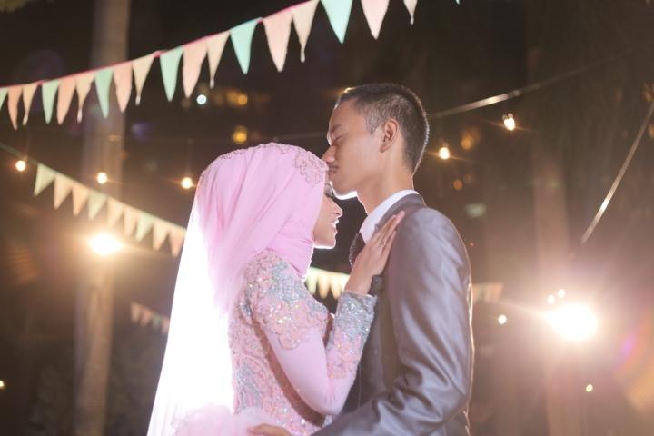 A Review: Surabaya (Outdoor) Wedding VendorReview