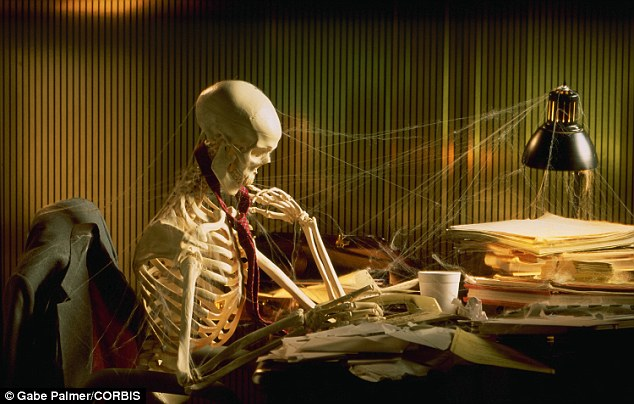 1412681421482_wps_12_Skeleton_at_desk_with_cob