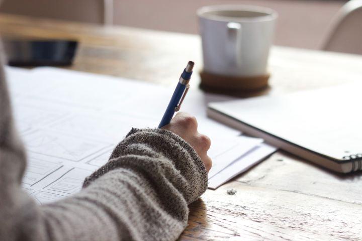 7 Alasan Kenapa Jangan Melanjutkan Sekolah Ke Luar Negeri, Kalau Kamu……